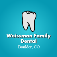Weissman Family Dental