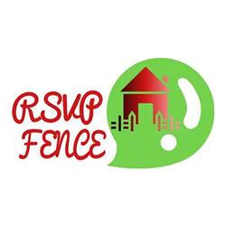 RSVP Fence LLC image 0