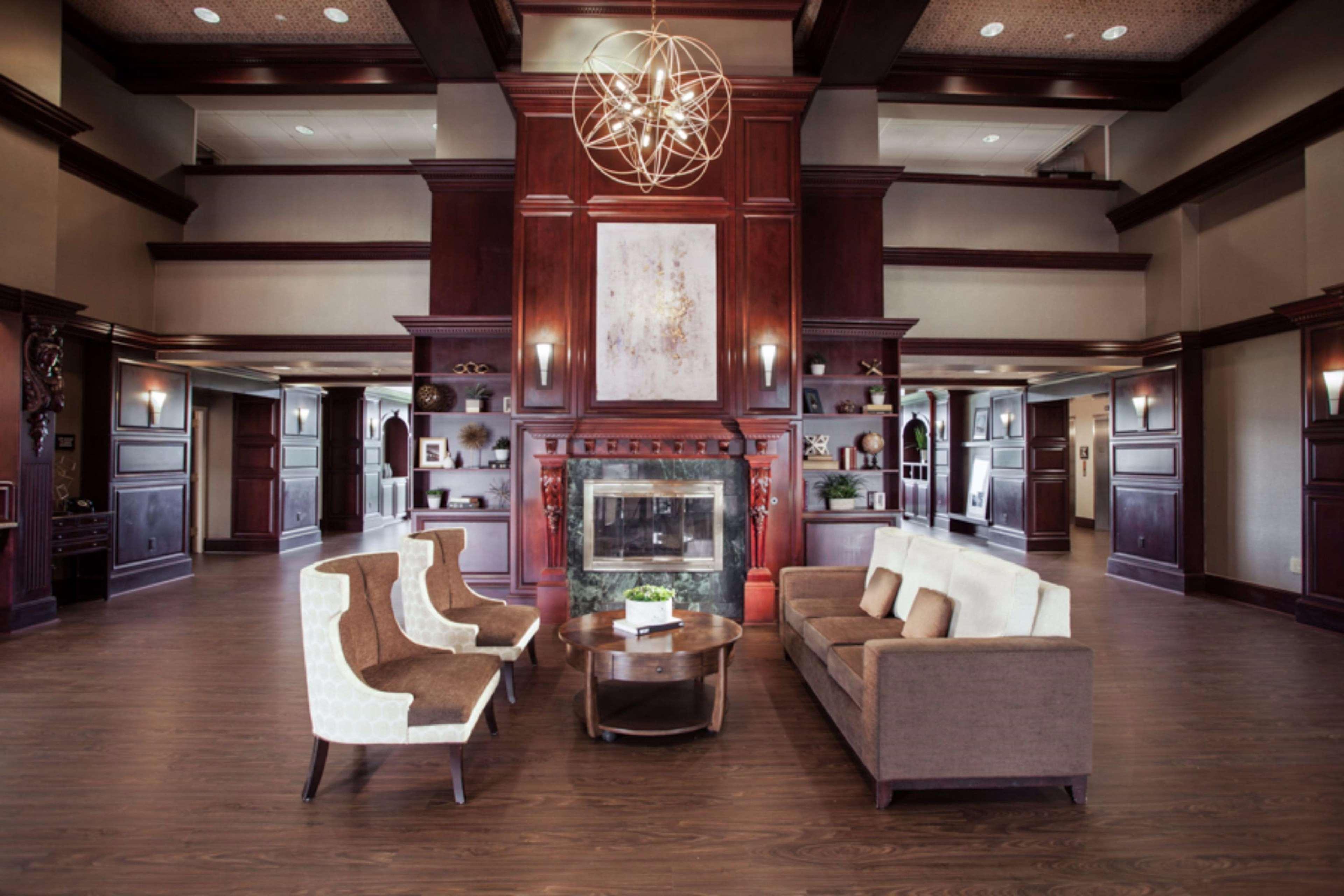 Hampton Inn & Suites Dallas-DFW Airport North-Grapevine in Grapevine, TX, photo #6