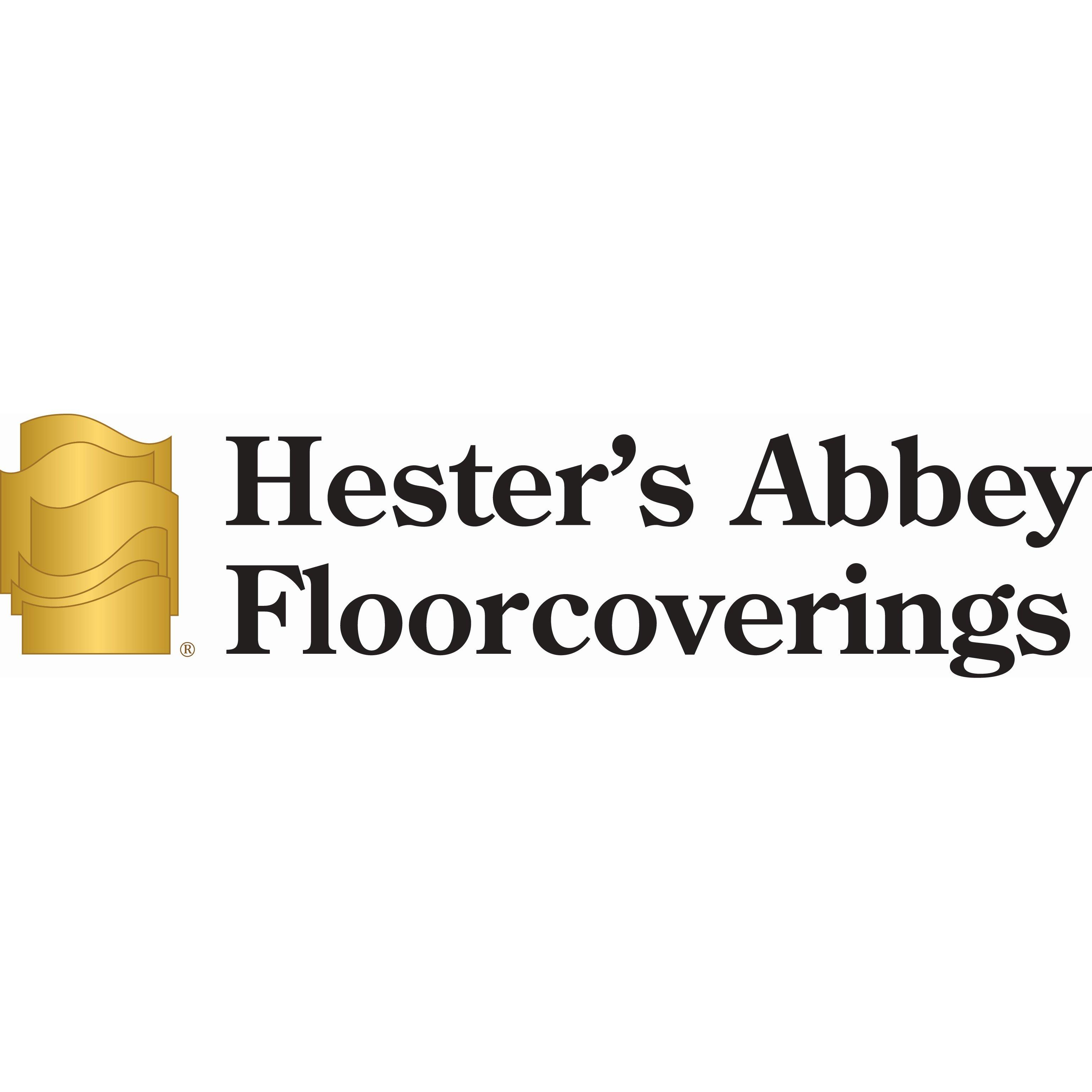 Hester's Abbey Floorcoverings image 10