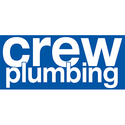Crew Plumbing and Drain Services LLC