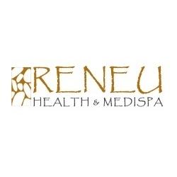 Reneu Health & Medispa Jill Wohlfeil