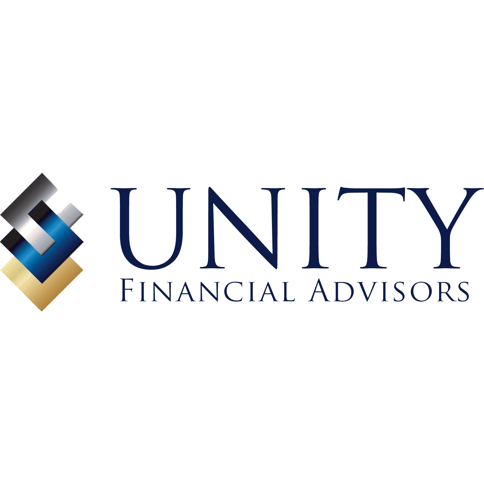 Unity Financial Advisors image 3