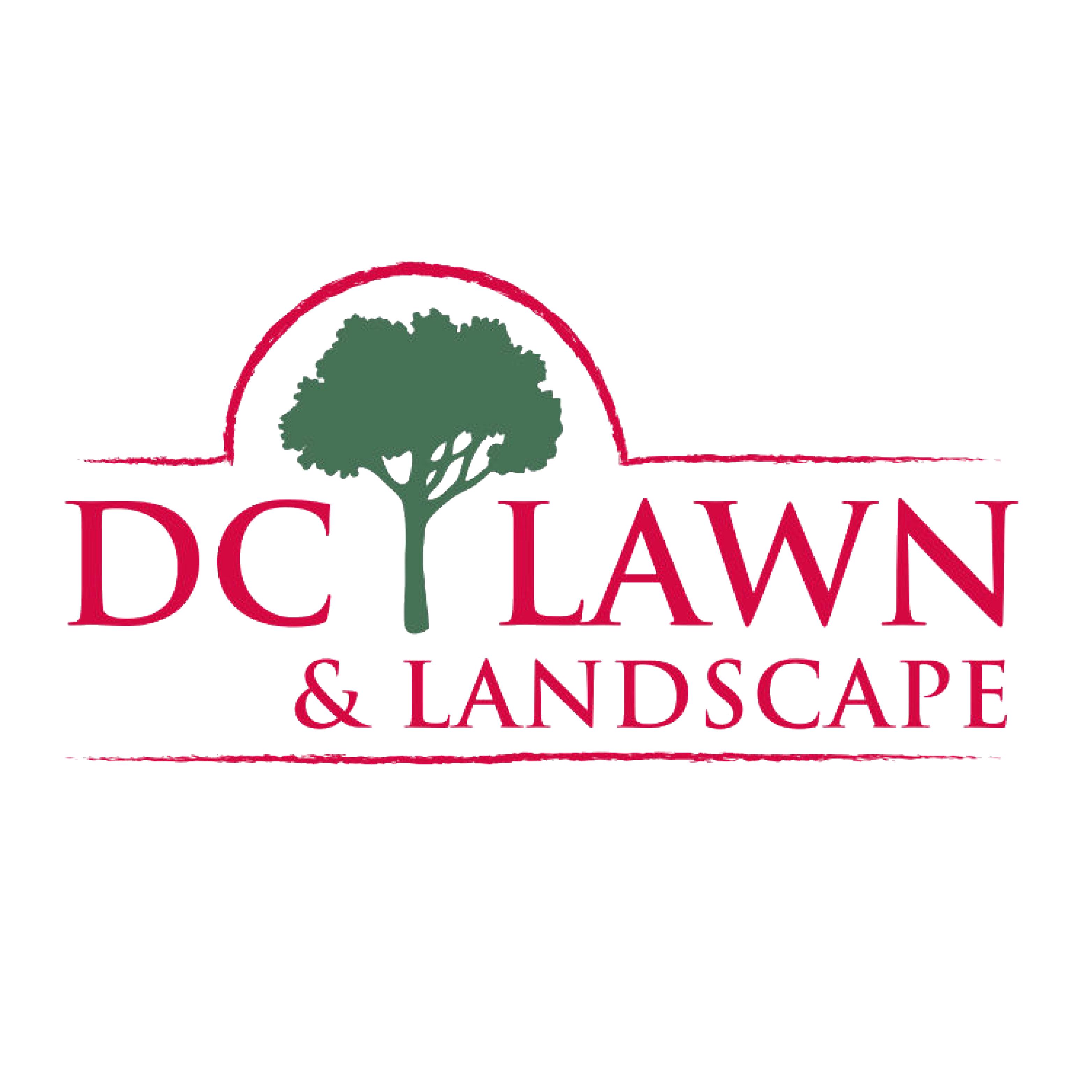 DC Lawn & Landscape, LLC image 15