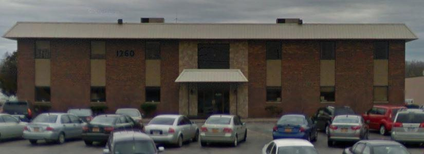 Timothy Allen: Allstate Insurance image 1