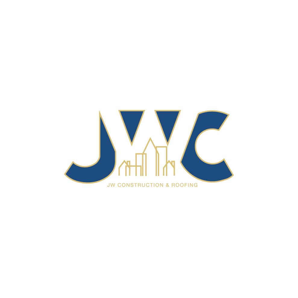 JWC General Contractors