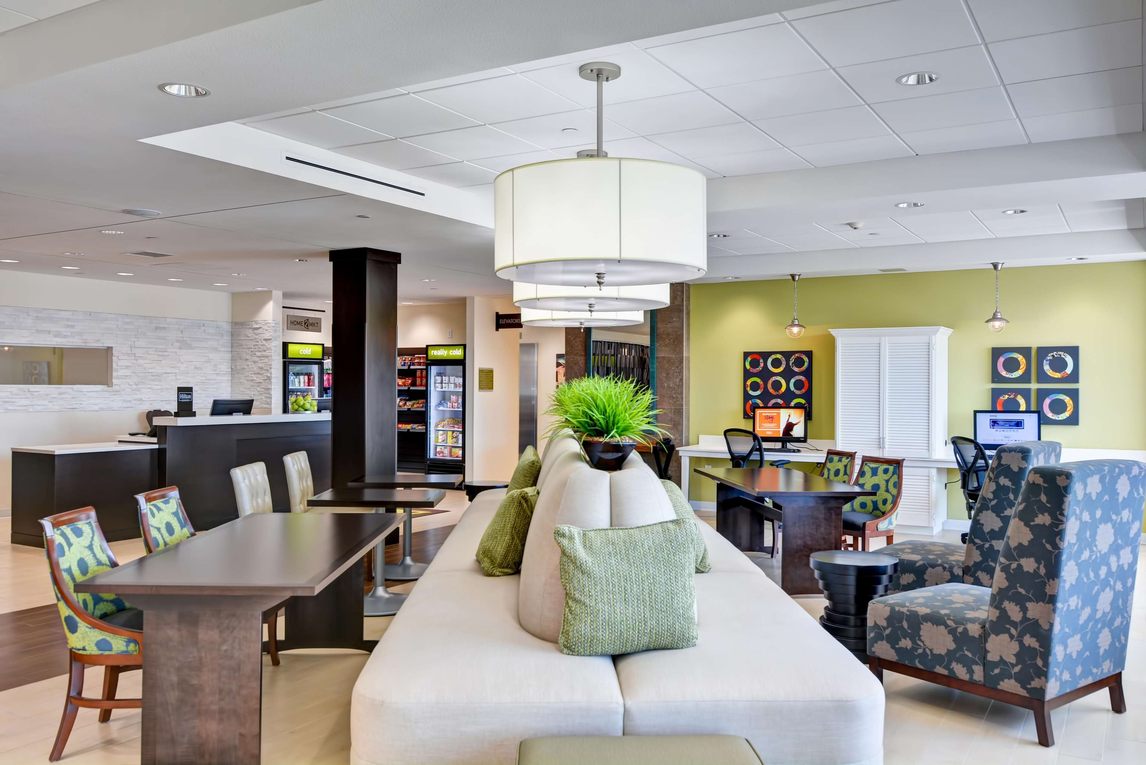 Home2 Suites by Hilton Azusa image 36