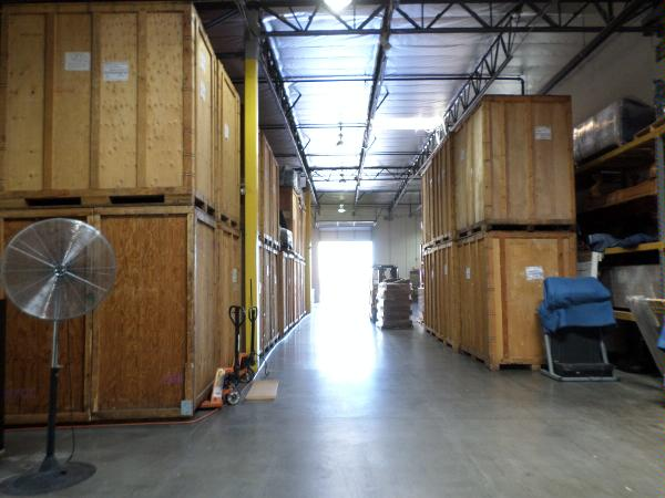 Arizona discount movers coupons
