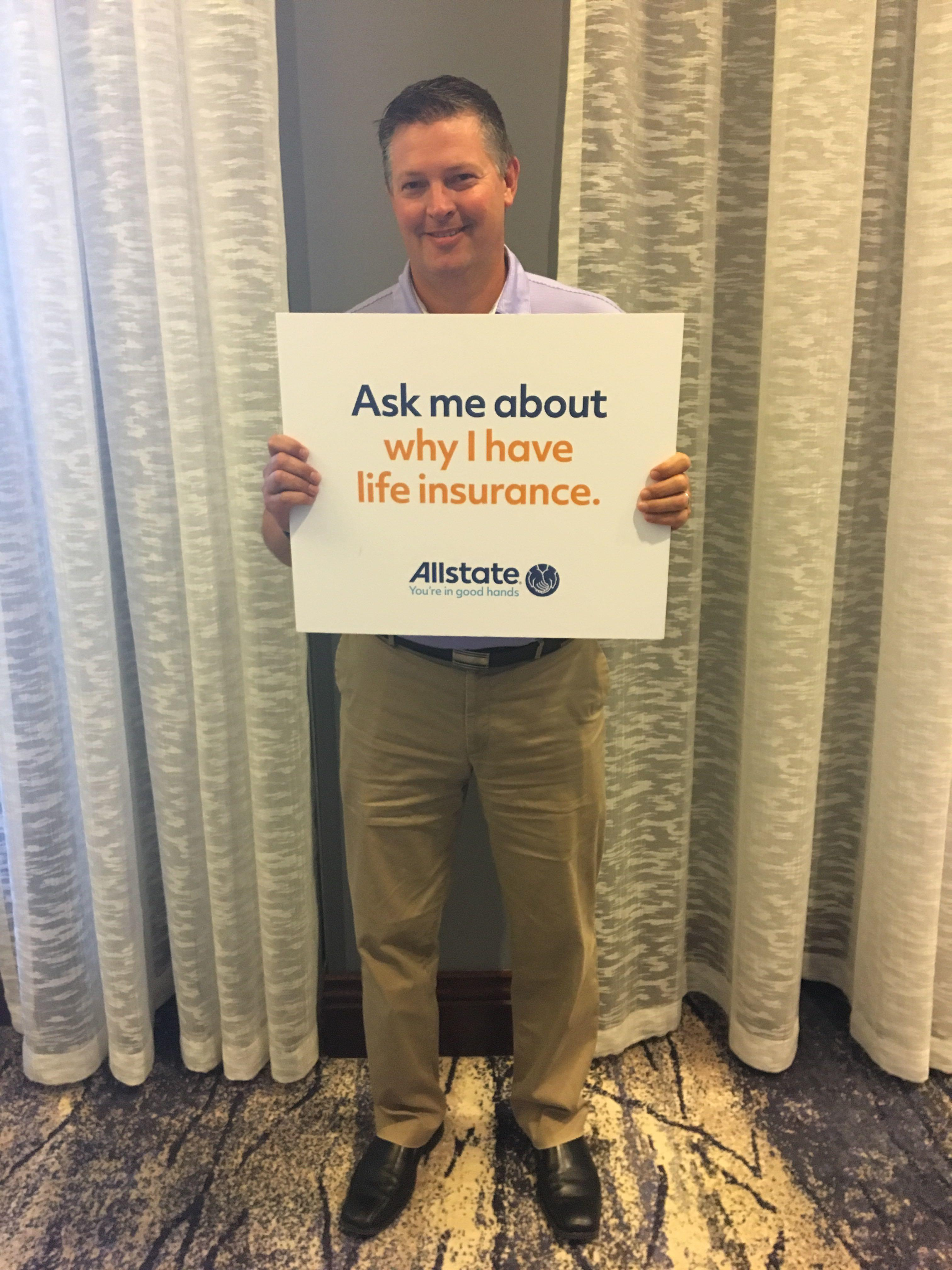 Allstate Insurance Agent: Stephan Schreck image 10