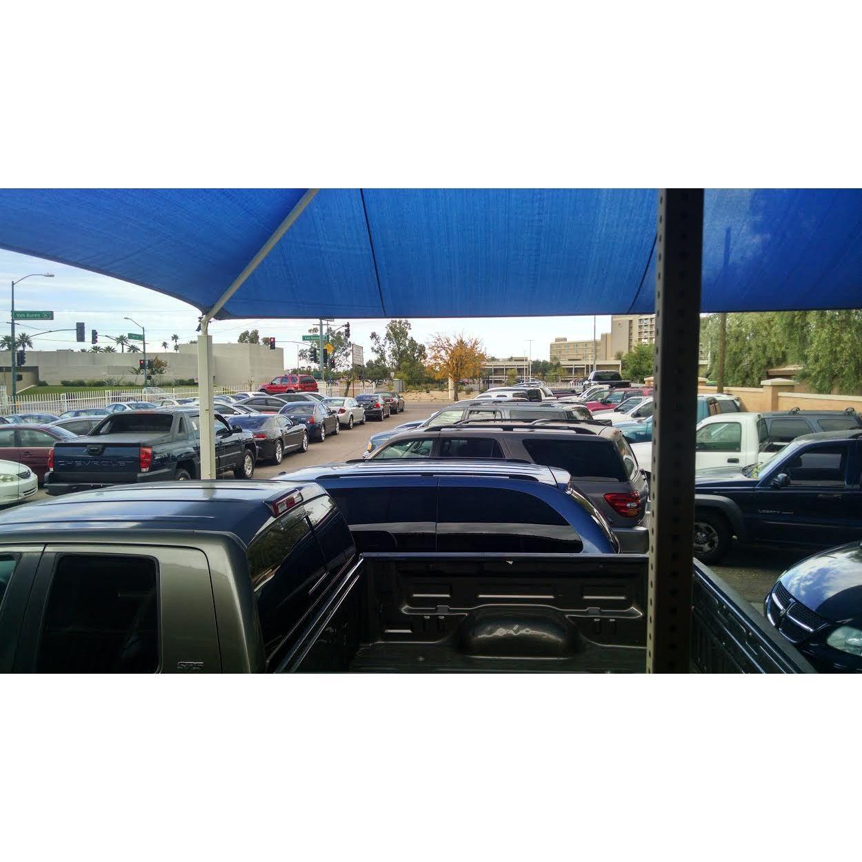 Hertz Car Sales In Chandler Az