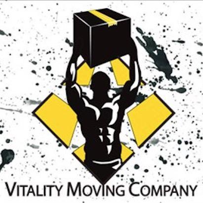 Vitality Moving Company