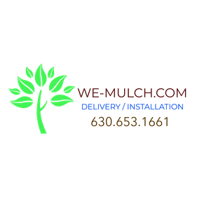 We-Mulch.com