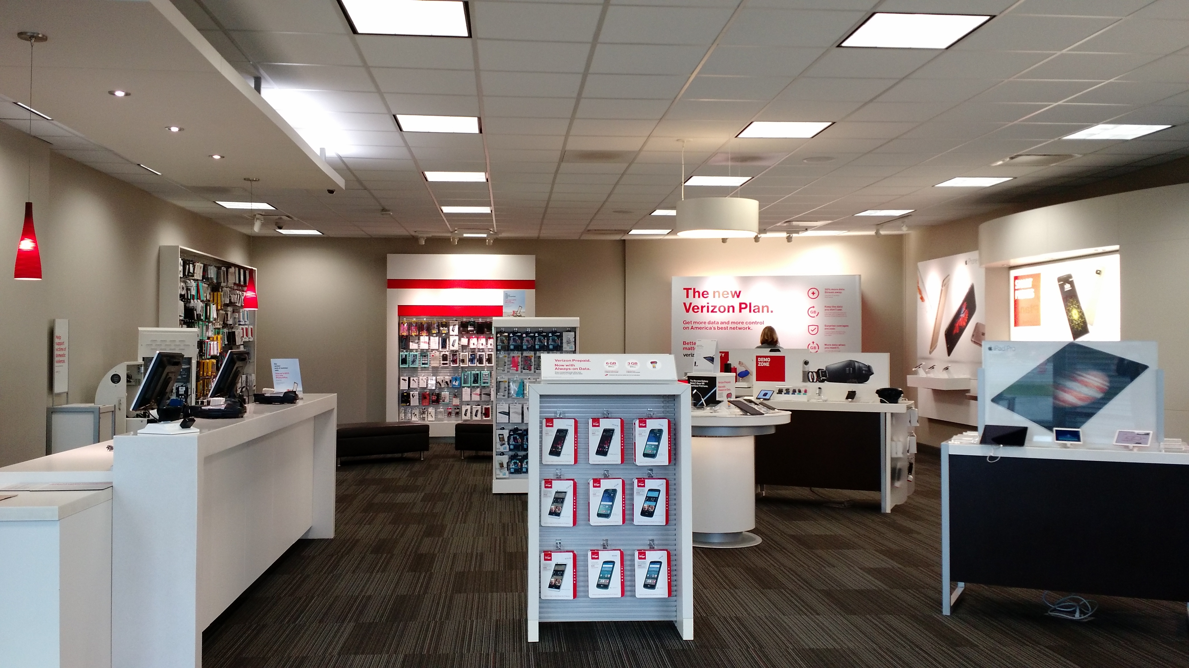 Verizon image 1