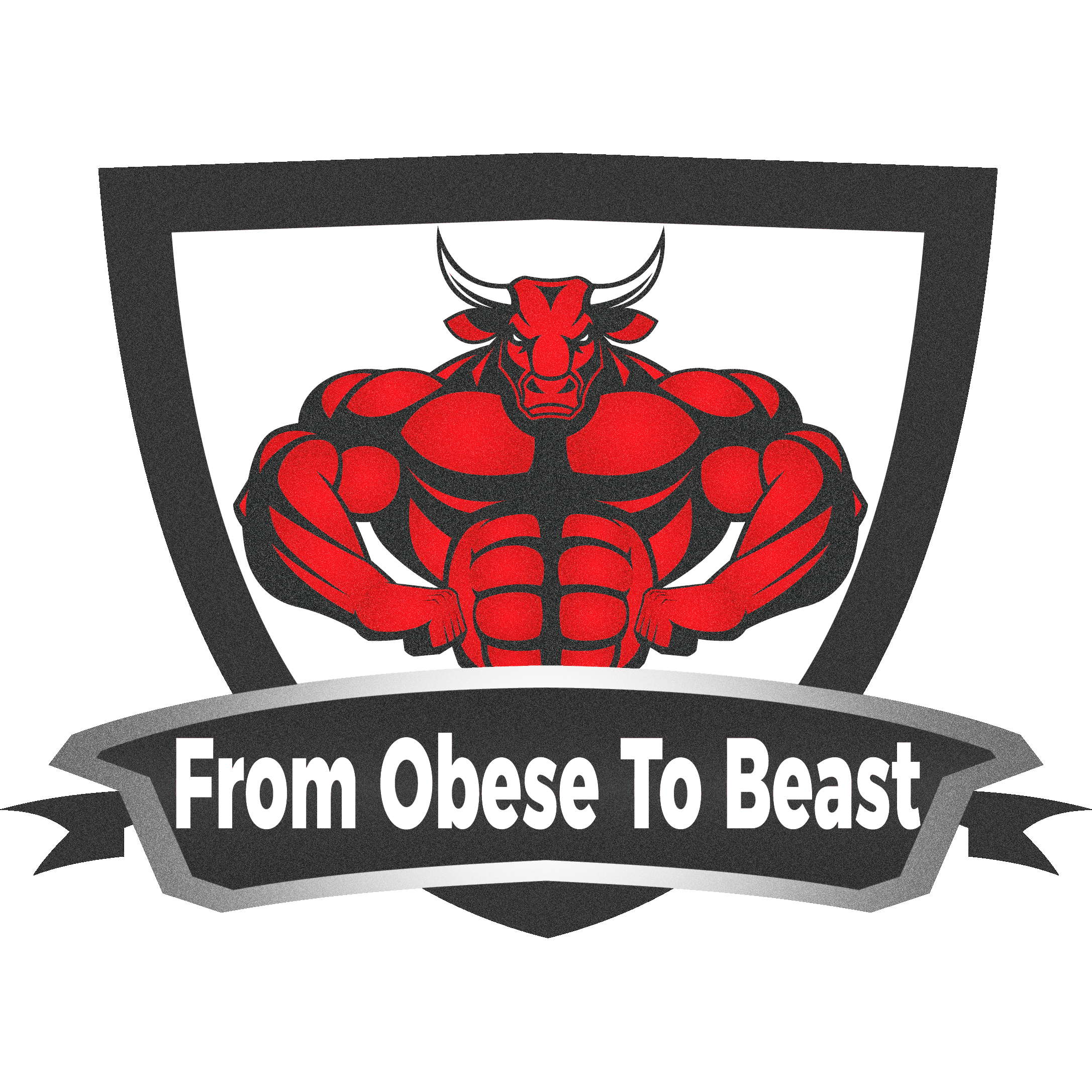 From Obese To Beast image 1