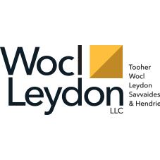 Wocl Leydon, LLC image 3