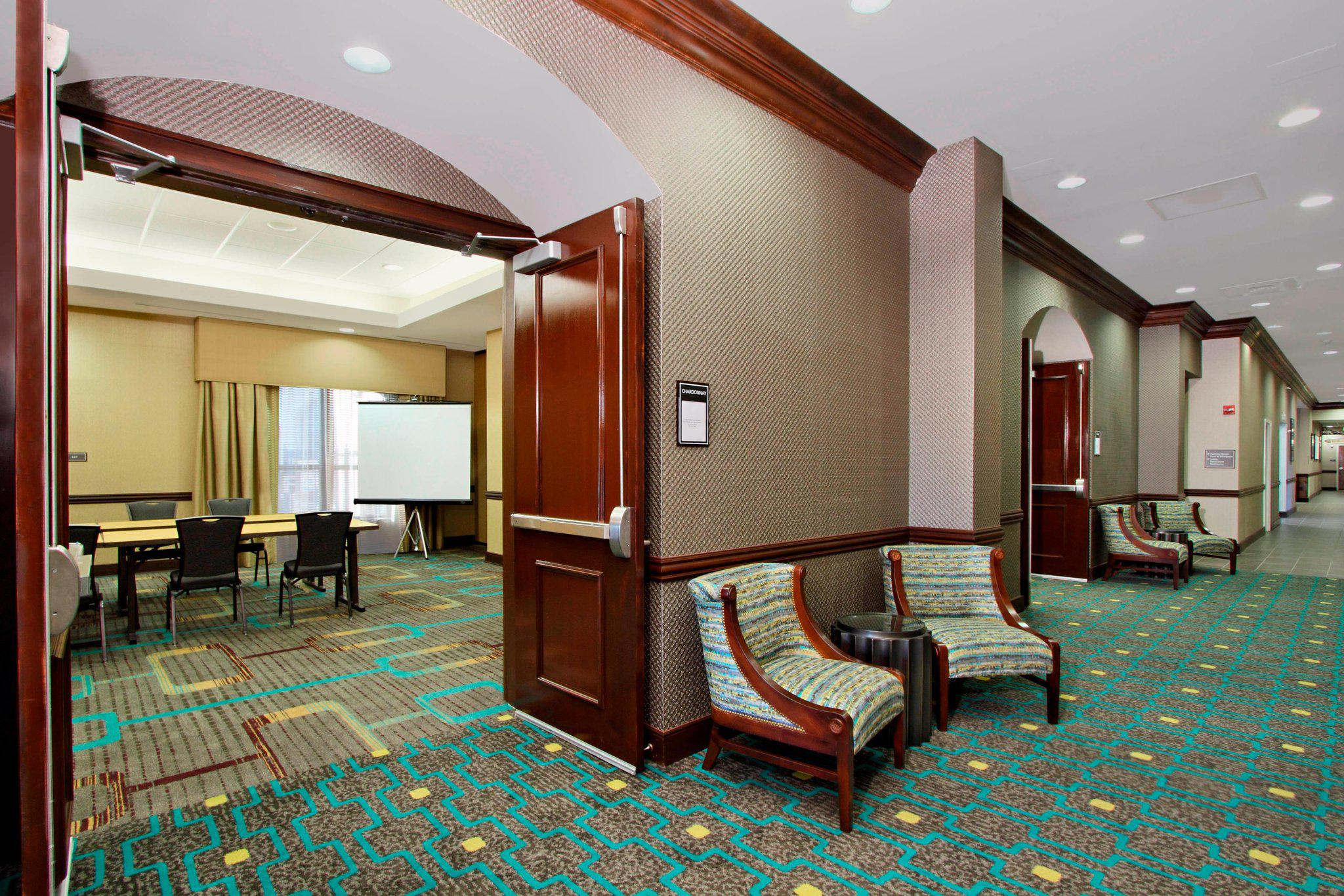 Residence Inn by Marriott DFW Airport North/Grapevine in Grapevine, TX, photo #17