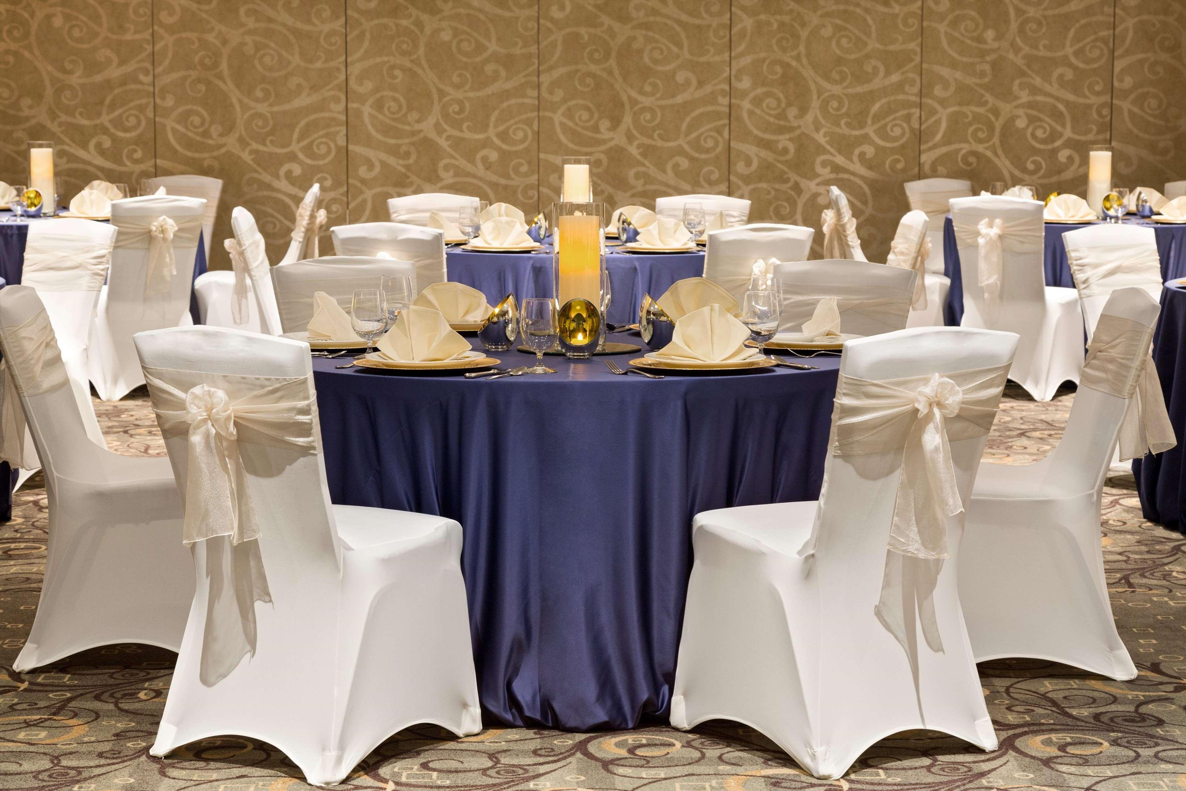 Hilton Garden Inn Houston NW/Willowbrook image 29