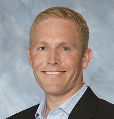 Matthew Daugherty - Ameriprise Financial Services, Inc. image 0