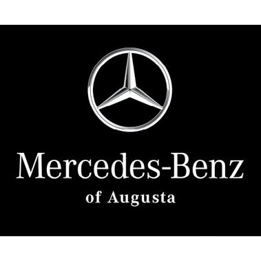 Mercedes benz of augusta in augusta ga 706 860 1 for Mercedes benz of augusta ga