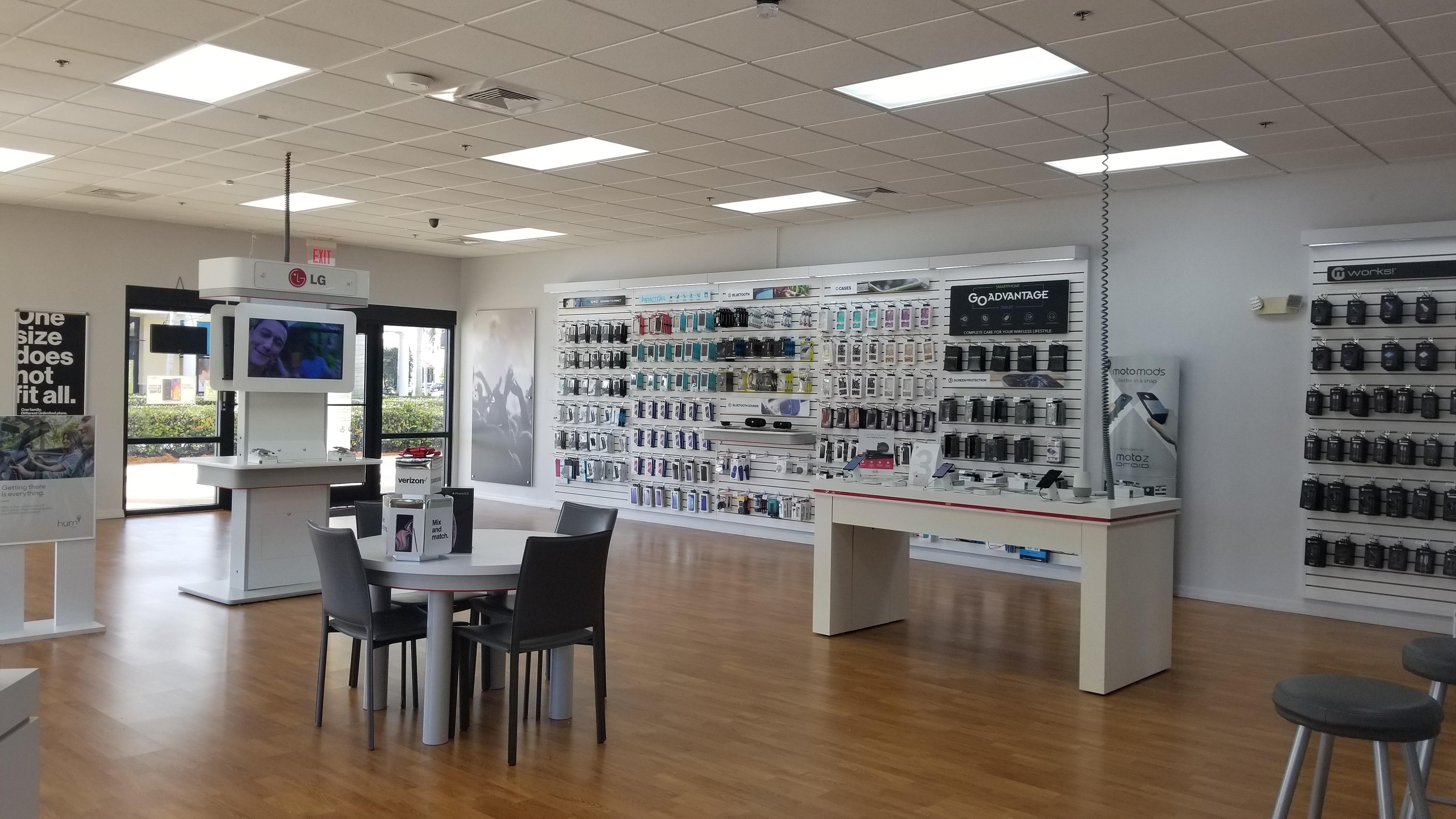 Verizon Authorized Retailer – GoWireless image 6