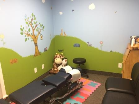 Fortin Chiropractic Clinic image 5