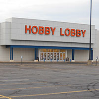 Hobby Lobby In Appleton Wi 920 739 3