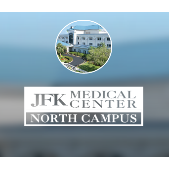 JFK Medical Center - North Campus