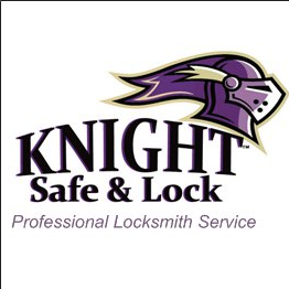 Knight Safe & Lock - Gig Harbor, WA - Locks & Locksmiths