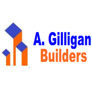 A Gilligan Builders