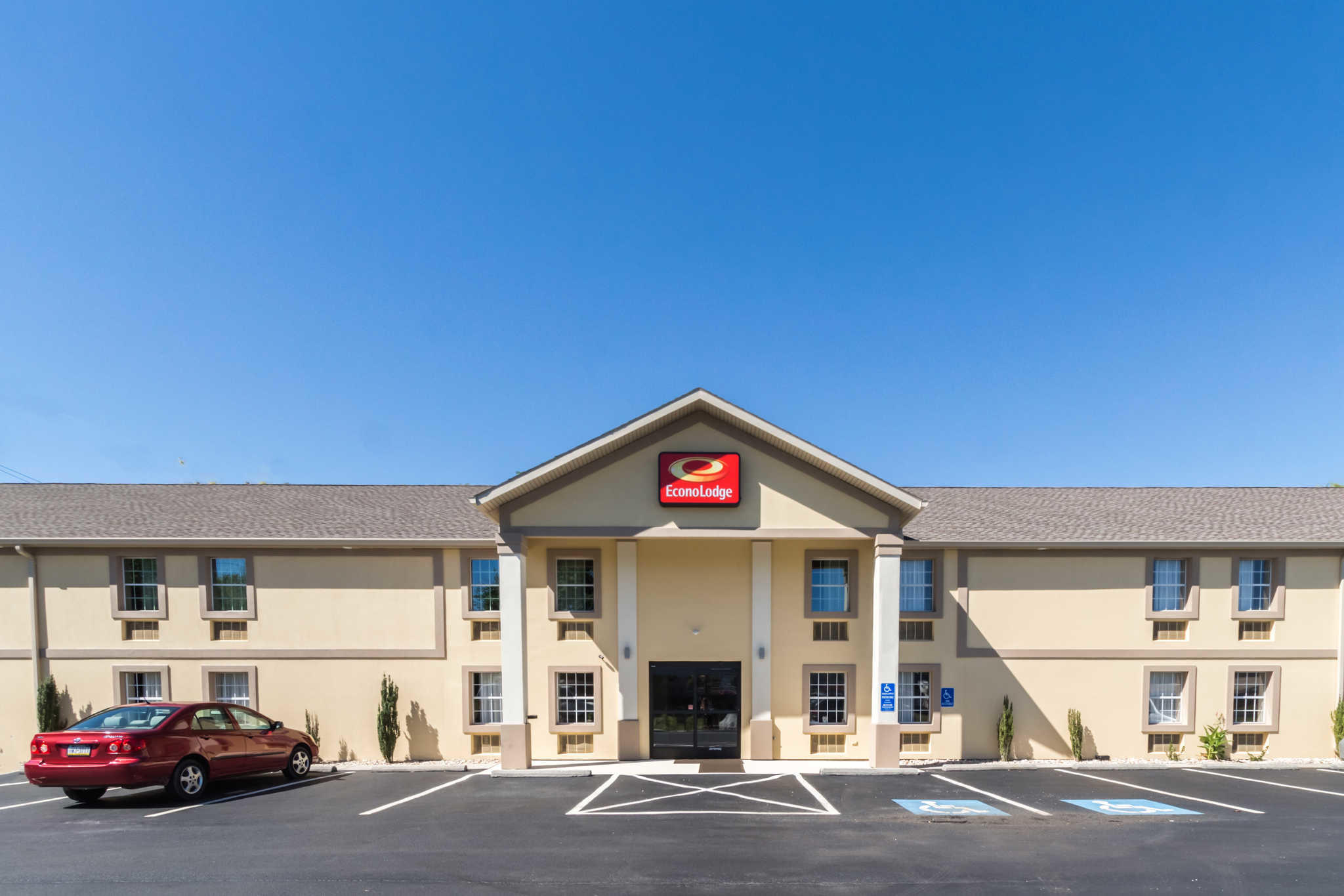 Motels Near Harrisburg Pa Airport