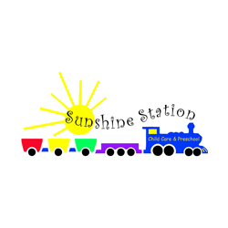 Sunshine Station Childcare