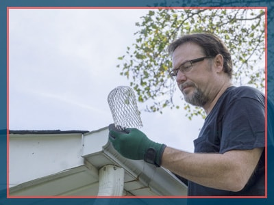 Ace Home Improvements, Inc. image 0