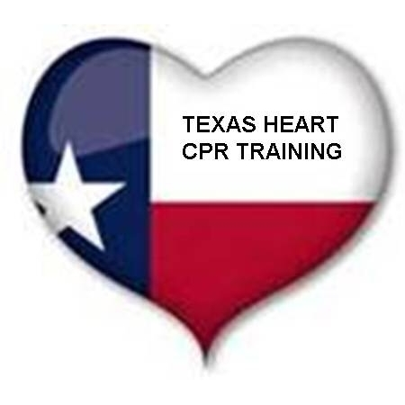 Texas Heart CPR
