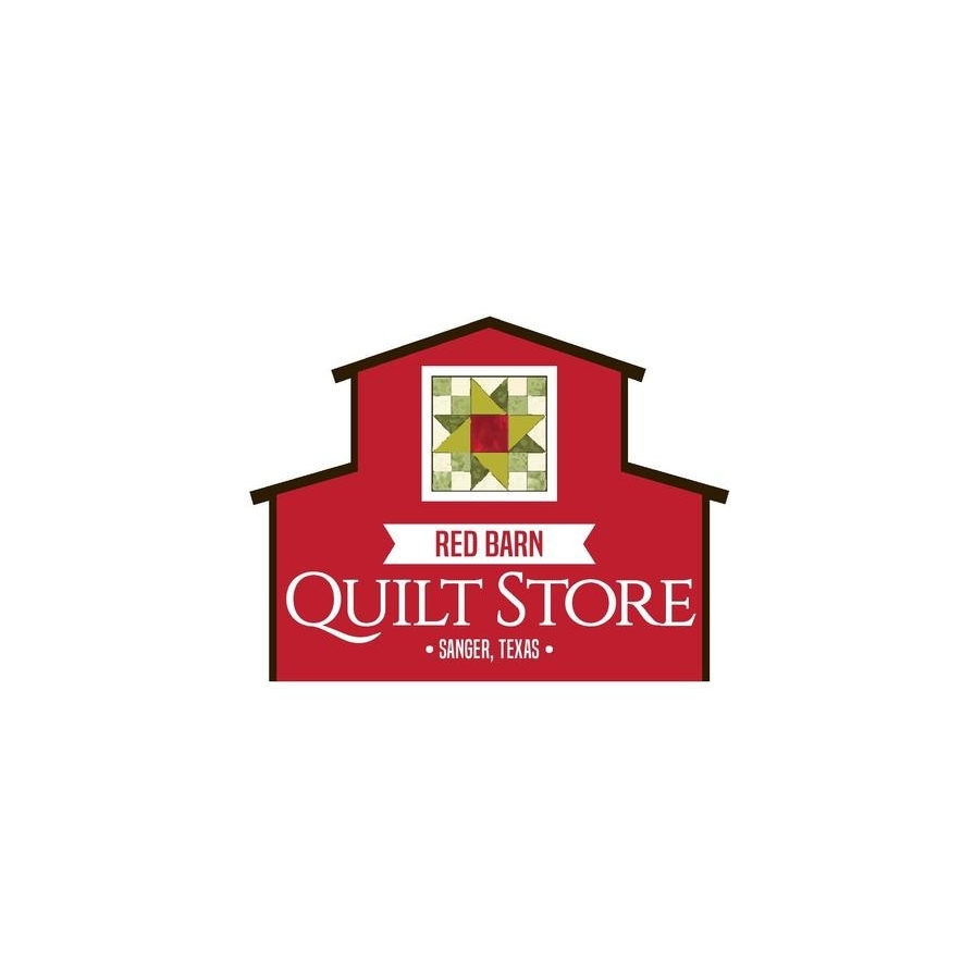 Red Barn Quilt Store - Sanger, TX 76266 - (940)458-3737 | ShowMeLocal.com