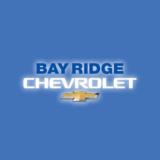 Bay Ridge Chevrolet