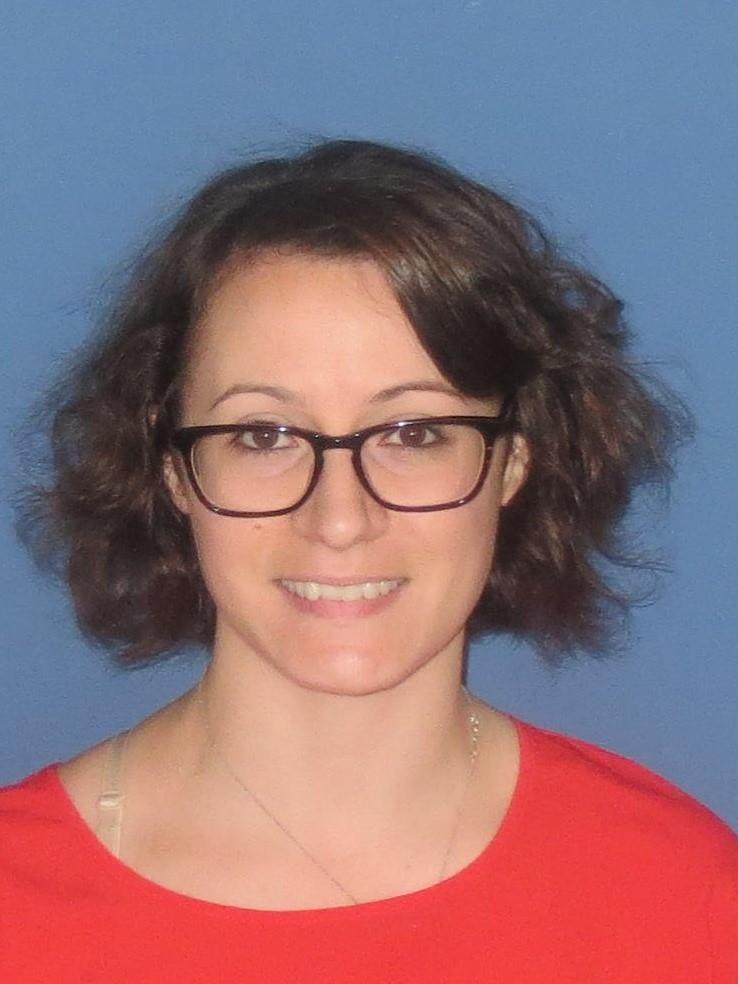 Kristin Van Heertum, MD - UH Cleveland Medical Center image 0