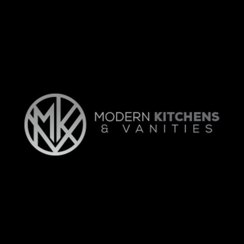 Modern Kitchens & Vanities