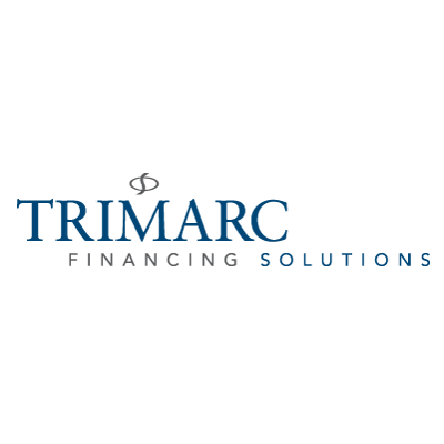 Trimarc Financial, Inc.