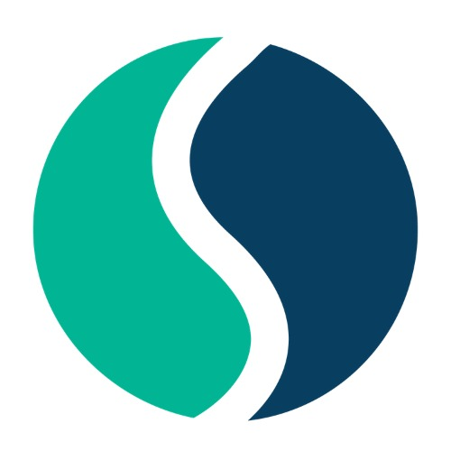 Balanced Physical Therapy Logo