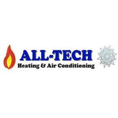 All Temp Heating & AC, LLC