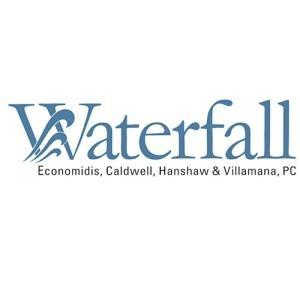 Waterfall Family Law