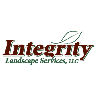 Integrity Landscape Services, LLC