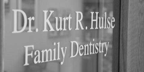 Hulse Dental