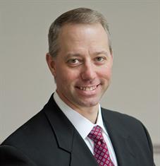 Stephen Duval - Ameriprise Financial Services, Inc. image 0