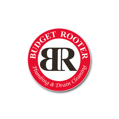 Budget-Rooter Inc image 3