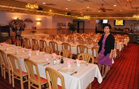 Tiki Island Restaurant image 1