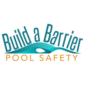 Build A Barrier Pool Safety