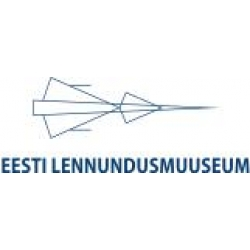 Eesti Lennundusmuuseum SA