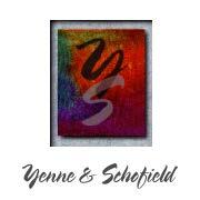 Yenne & Schofield Orthodontics