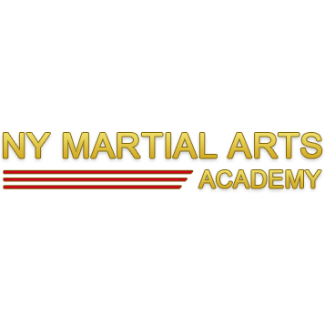 New York Martial Arts Academy Long Island